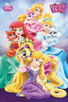 Disney-princess-palace-pets-group-i20910