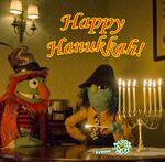 MS-Hanukkah-2014