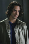 Once Upon a Time - 6x05 - Street Rats - Photography - Aladdin