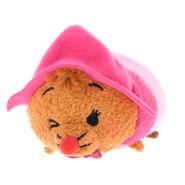 Perla Tsum Tsum Mini