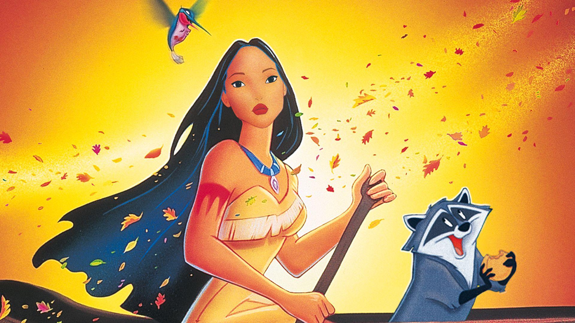 File:Pocahontas2.jpg