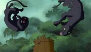 Tarzan-jane-disneyscreencaps.com-7049