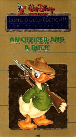 File:An Officer and a Duck.jpg