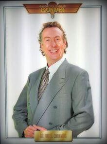 Dr. Nigel Channing.jpg