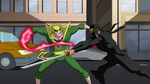 Iron Fist New Avengers1