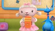 Lambie cudding walter