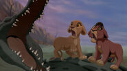 Lion-king2-disneyscreencaps com-1187