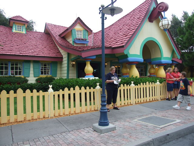 File:Mickey's Country House.jpg