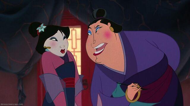 File:Mulan-disneyscreencaps.com-1002.jpg