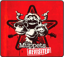 File:Muppets Revisted Album Art.jpg