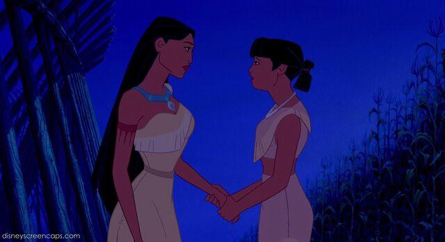 File:Pocahontas-disneyscreencaps.com-6157.jpg