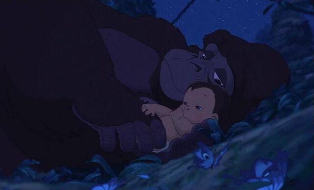 File:Tarzan 117.jpg