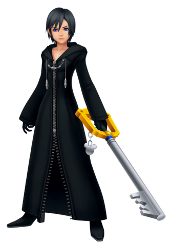 File:Xion Keyblade Days.png