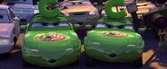 Cars-disneyscreencaps.com-12385