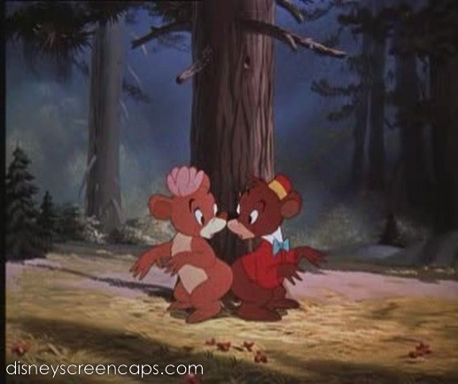 File:Fun-disneyscreencaps com-2461.jpg