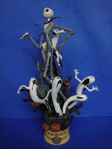 File:Jack Skellington kh figurine.jpg