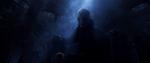 Snoke 3