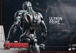 Ultron Prime 09