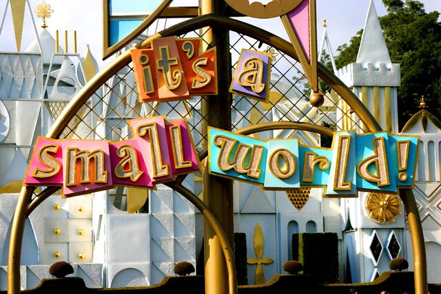 File:My It's a Small World.jpg