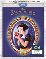 Snowwhitebestbuy