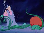Cinderella-disneyscreencaps.com-5132
