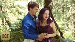 Descendants-139