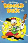 DonaldDuck issue 319