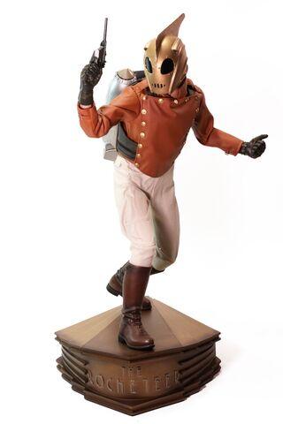 File:Rocketeer Figurine 2.jpg