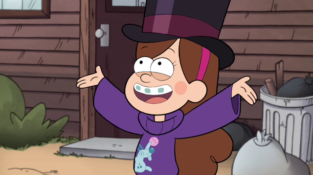 File:S1e8 mabel accepts her silliness.png