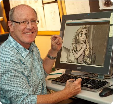 File:Tangled glen keane image 01.jpg