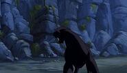 Tarzan-jane-disneyscreencaps.com-2377