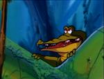 Tick-Tock-Kiwi's Big Adventure 92