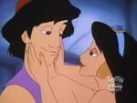 Aladdin & Jasmine - Stinker Belle (4)