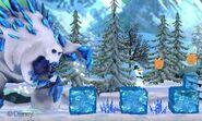 Frozen screen2.jpg