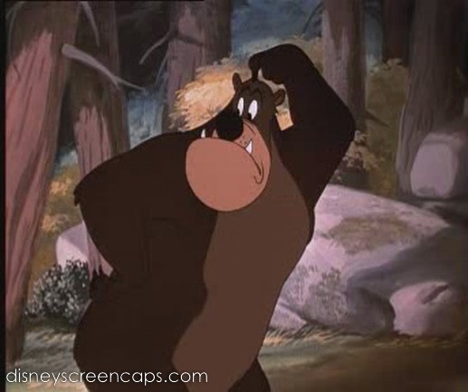 File:Fun-disneyscreencaps com-3489.jpg