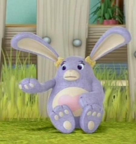 All About Pickles Disney Wiki Fandom Powered By Wikia Kidskunstinfo