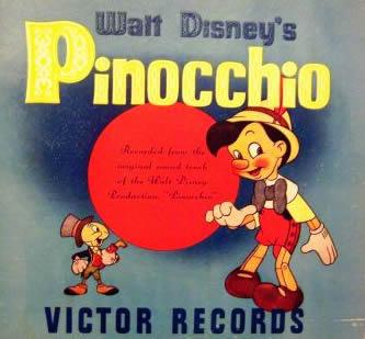 File:Pinocchio album.jpg