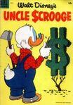 UncleScrooge 9