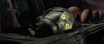 C-3PO-in-Attack-of-the-Clones-4