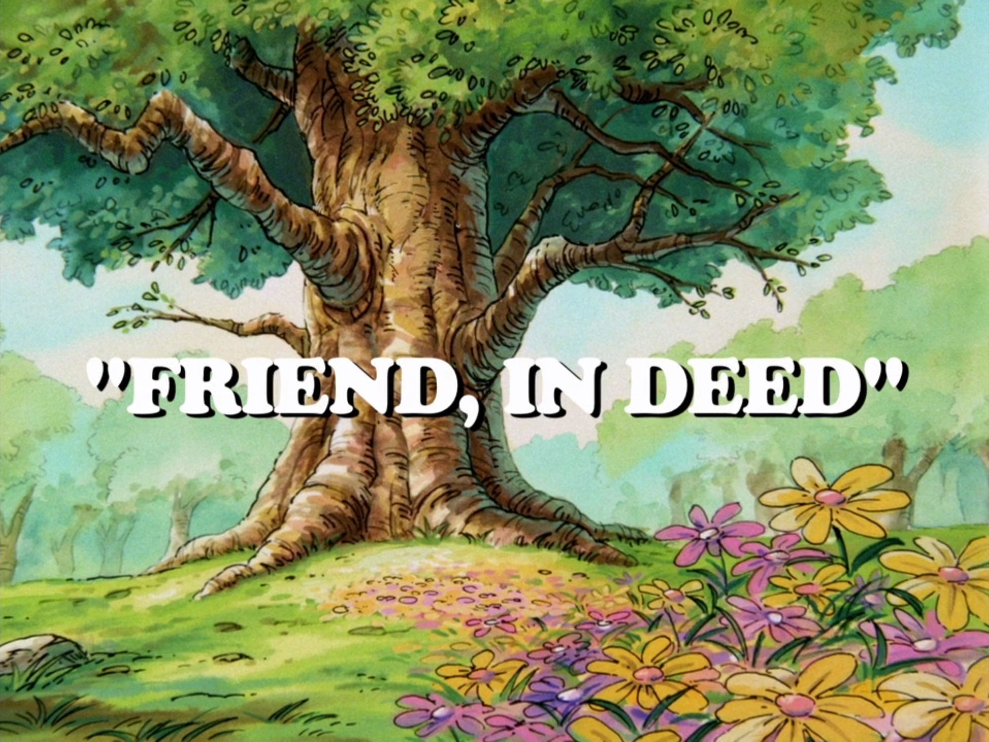 File:Friend In Deed.jpg