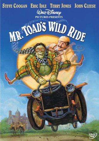 File:Mr. Toads Wild Ride 1996.jpg