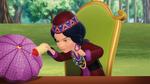 Princess-Leena-5