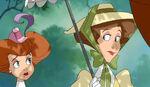Tarzan-jane-disneyscreencaps.com-1188
