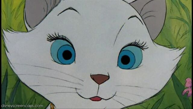 File:Aristocats-disneyscreencaps com-3098.jpg