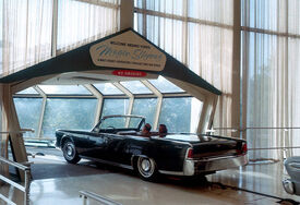 Ford-skyway-entrance