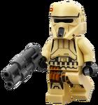75171-shoretrooper
