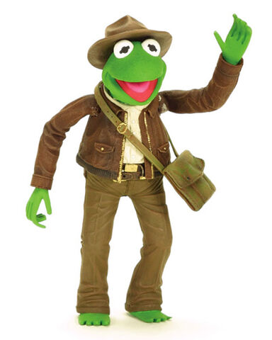File:AdventureKermit.jpg