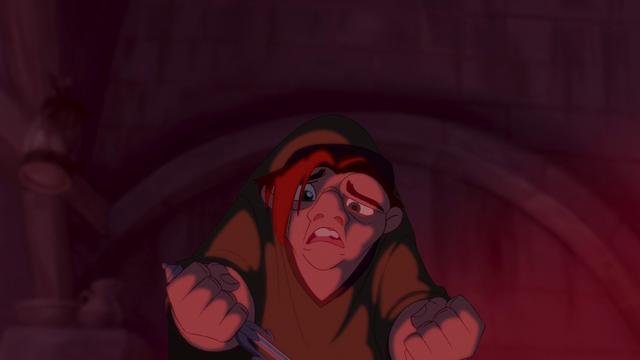 File:Quasimodo 143.PNG