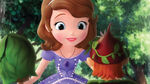 The-Littlest-Princess-8