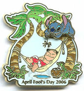 Wdw april fool stitch 031006